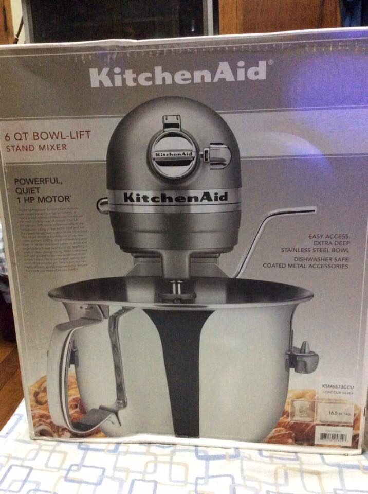 kitchen aid 6000 hd sears appliance bundles kitchenaid 6qt professional stand mixer appliances on carousell