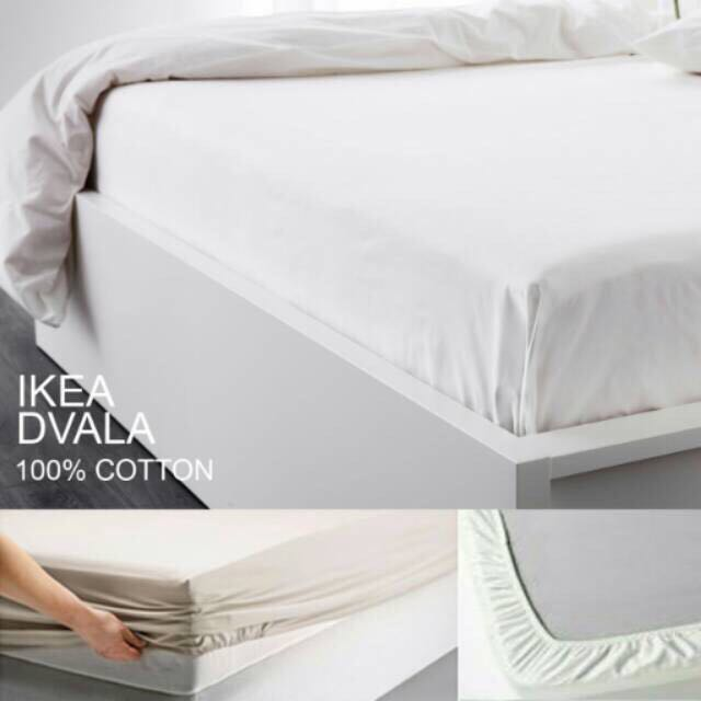 latest photo photo photo with ikea sprei