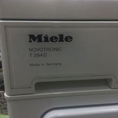 Miele Kitchen Appliances Sink Rugs 乾衣機 廚房用具喺carousell 主頁 廚房用具 Photo