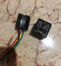 automotive fuse box for sale [ 810 x 1080 Pixel ]