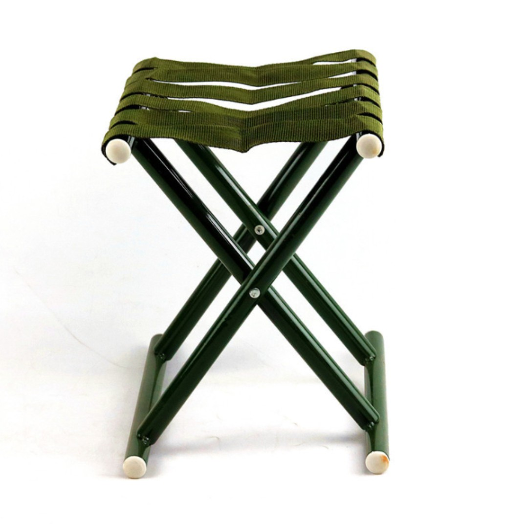 fishing chair singapore costco furniture chairs field camping fordable portable stool photo