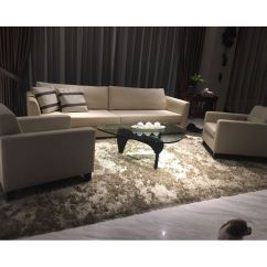 Colonial Sofa Sets Laptop Table Modern Fabric Set Furniture Sofas On Carousell