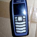 Old Antique Vintage Nokia Mobile Phone 3310 Mobile Phones Tablets Others On Carousell