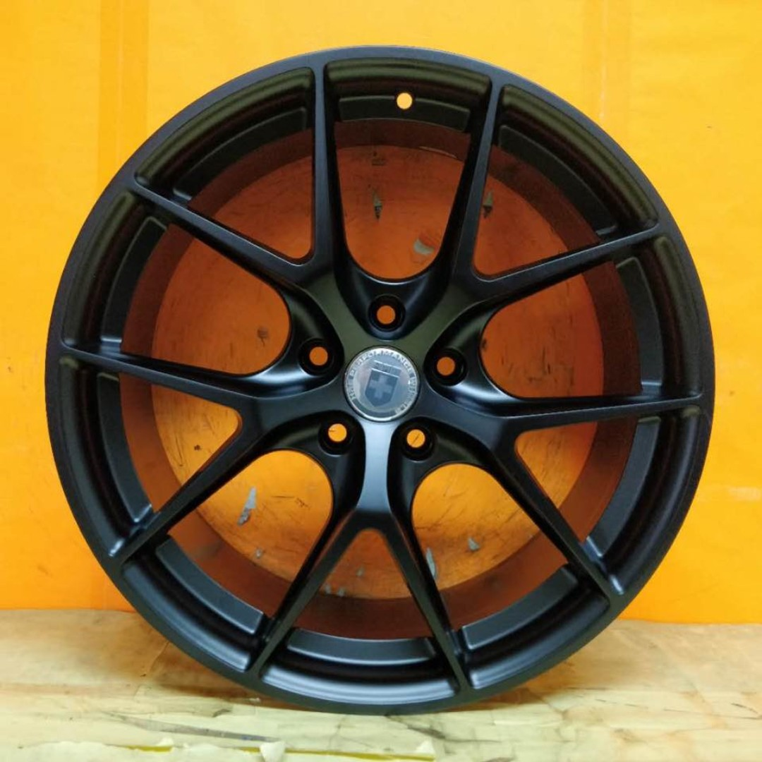 hight resolution of sport rim 18inch bbs accord civic camry kia k5 k3 auto accessories on carousell