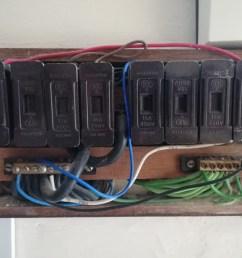 fuse box surge protector wiring diagram update fuse box security system fuse box surge protector [ 1080 x 810 Pixel ]