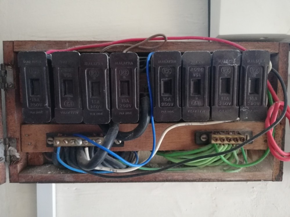 medium resolution of fuse box surge protector wiring diagram update fuse box security system fuse box surge protector