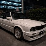 Bmw M40 Coupe Dijual