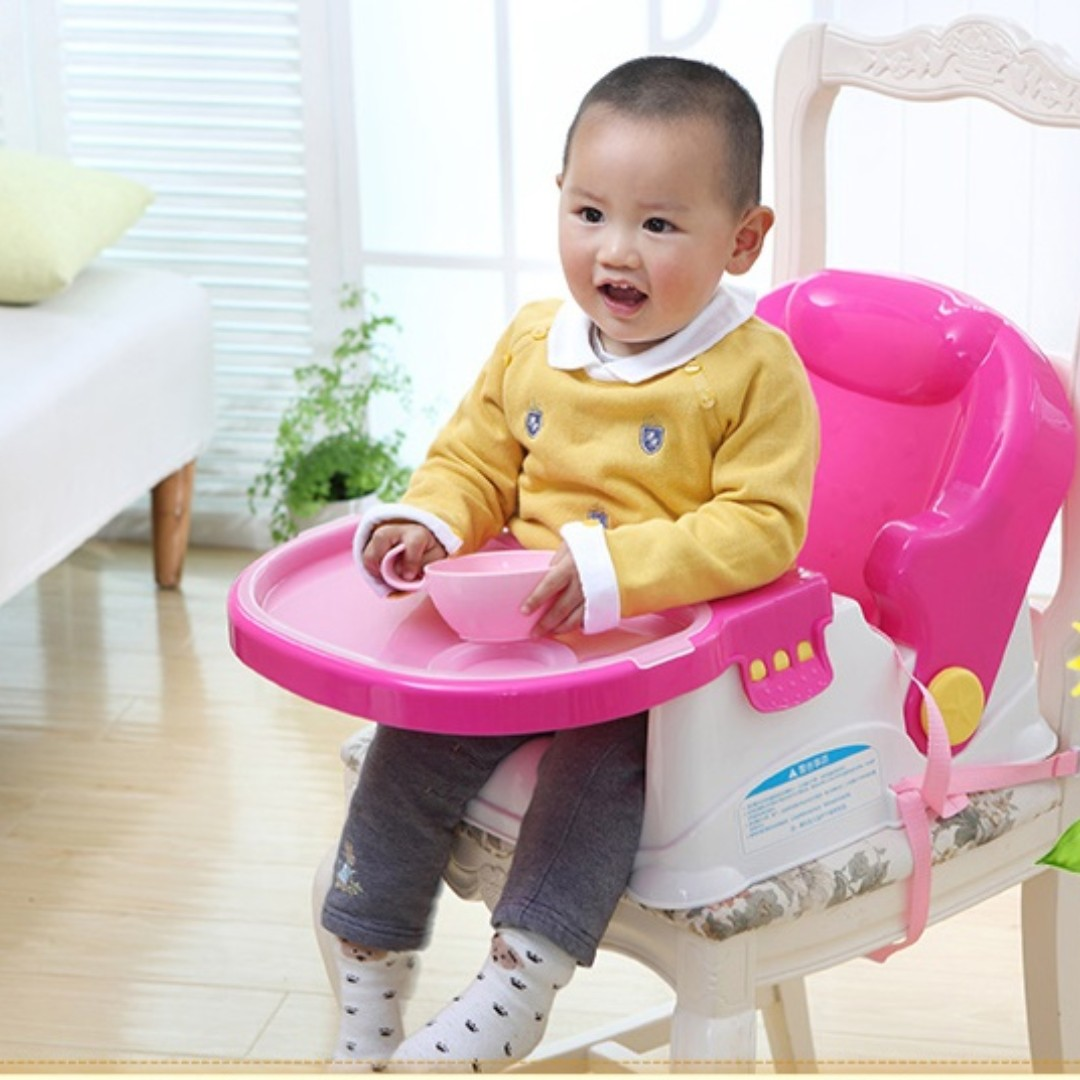 toddler chair booster seat comfy chairs for dorm rooms baby babies kids nursing share this listing