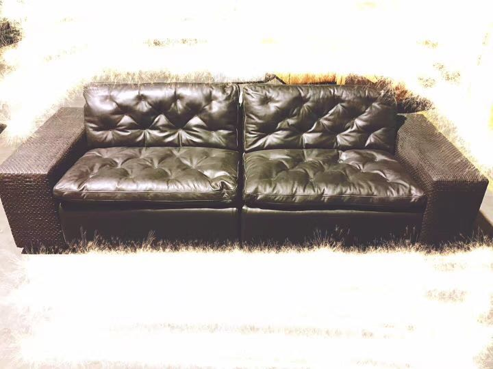 domicil arezzo sofa sectional online india leather reviews - home the honoroak