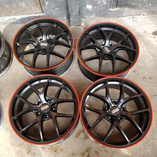 small resolution of sport rim 18inch bbs civic camry accord kia k5 k3 auto accessories on carousell