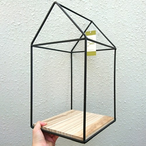 small resolution of bn kathy ireland metal wire house decor furniture home