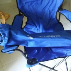 Fishing Chair Singapore Knoll Conference Furniture Tables Chairs On Carousell Photo