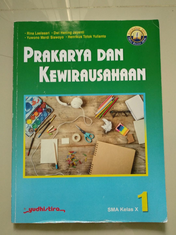 Buku lks pjok / penjas kelas 4 5 6 sd/mi semester 2 kurikulum 2013 ::. Download Buku Yudhistira Kurikulum 2013 Revisi 2016