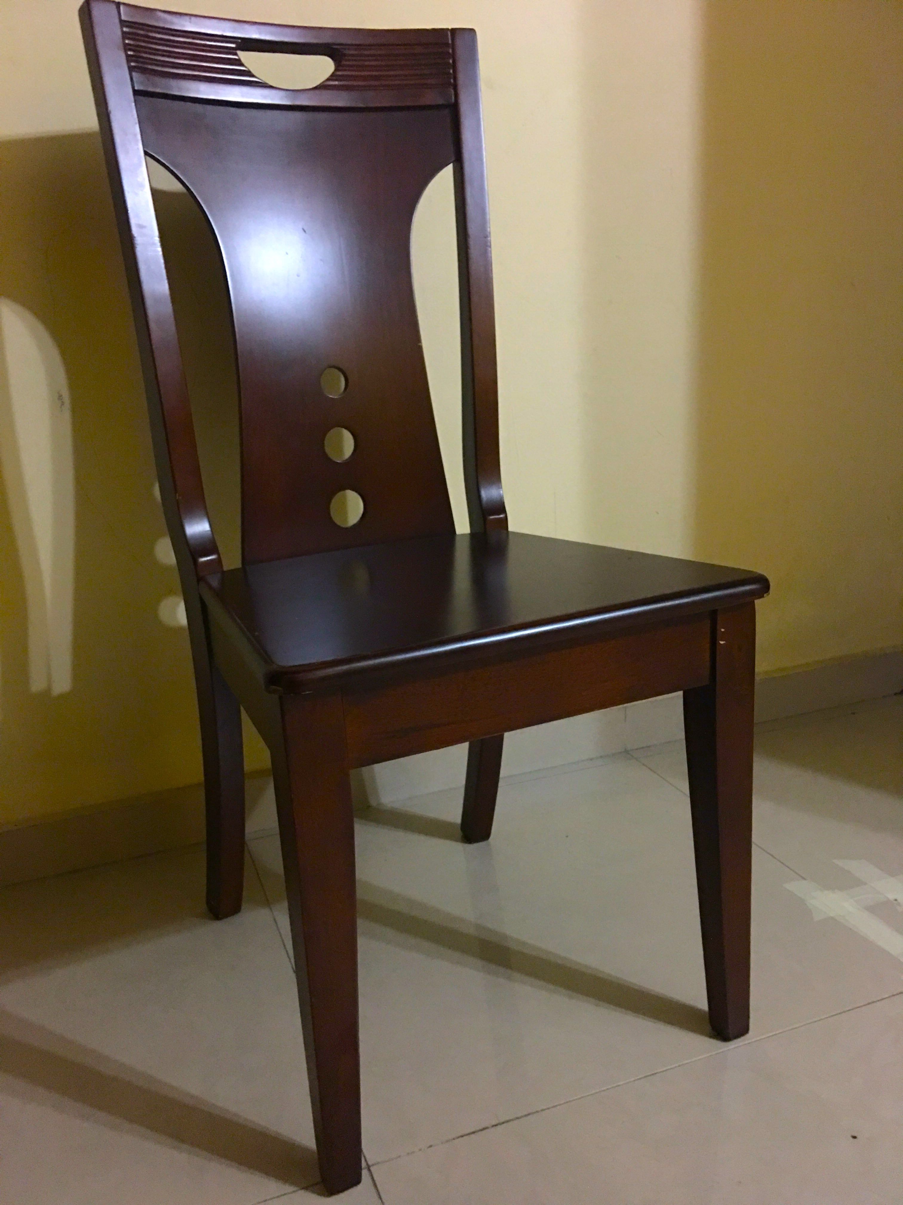 Cheap Dining Chair Dining Chair