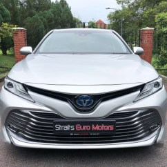 All New Camry Singapore Oli Mesin Grand Avanza Cheap Brand Toyota Hybrid For Long Term Lease Only Cars Share This Listing
