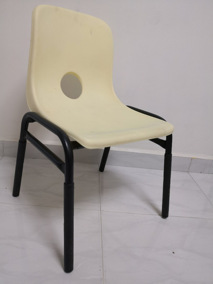 Plastic Kids Chairs Kids Chair