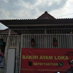 Canopy Baja Ringan Atap Asbes Kanopi Bajaringan Property Others On Carousell
