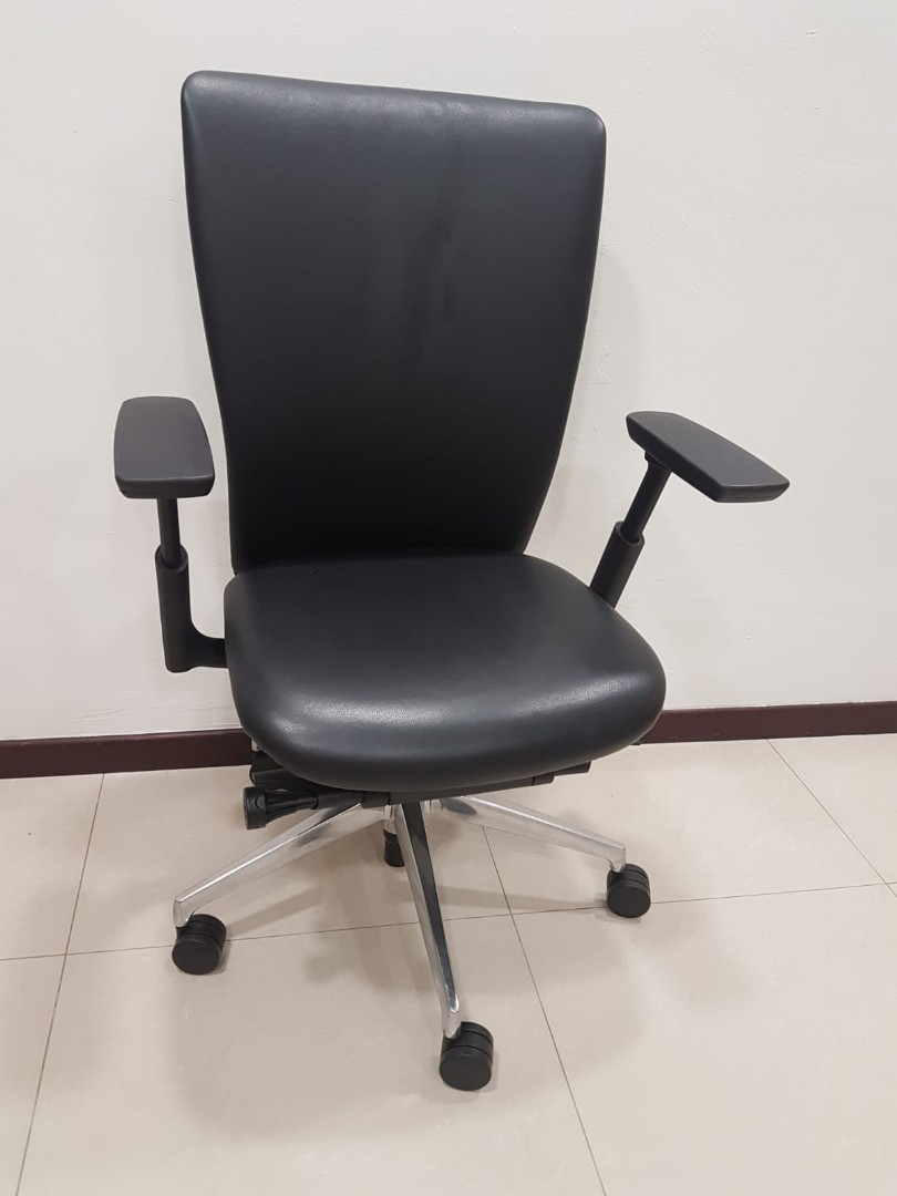Comfy Office Chairs Office Chair Computer Chair