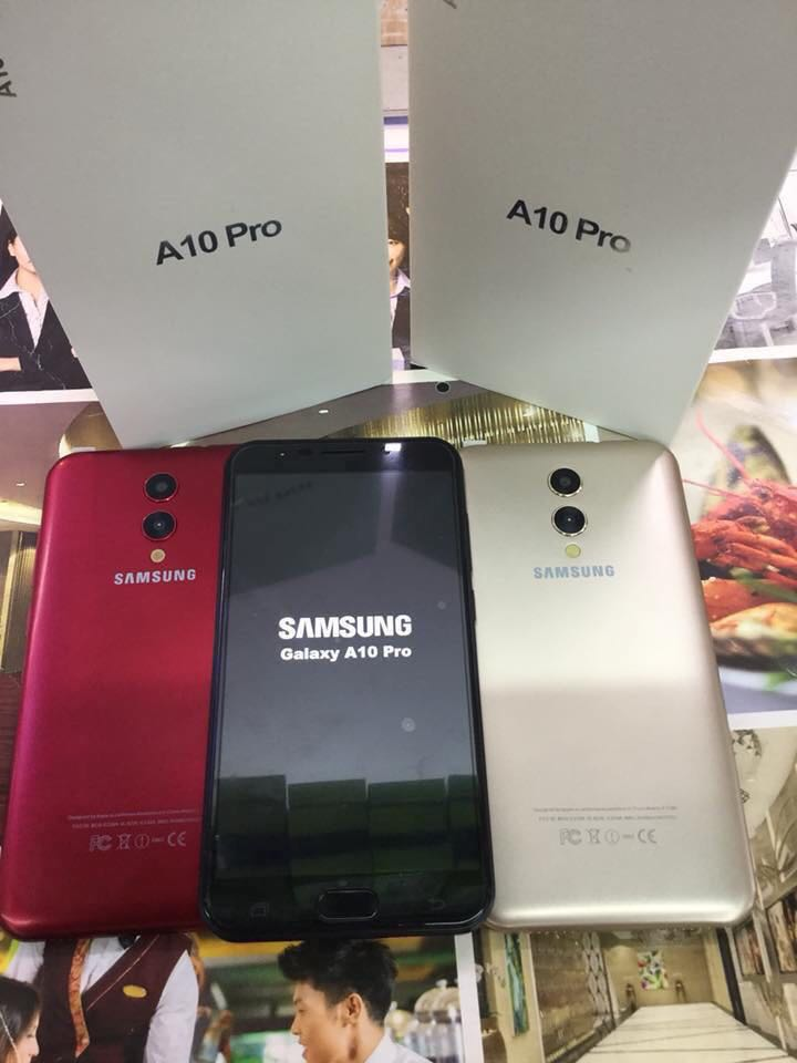 Samsung A10 Pro : samsung, Samsung, PREMIUM, FREEBIES,, Mobile, Phones, Gadgets,, Phones,, Android, Carousell