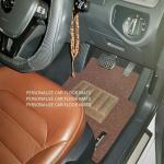 Vw Volkswagen Golf Mk7 Gti Polo Jetta Scirocco R Carmats Car Carpets Car Mats Car Floor Mats Coil Mats Nomad Mats Car Accessories Accessories On Carousell