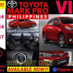 Brand New Toyota Altis For Sale Philippines Agya G Vs Trd 2018 Model Fj Cruiser Hiace Hilux Conquest Fortuner Photo