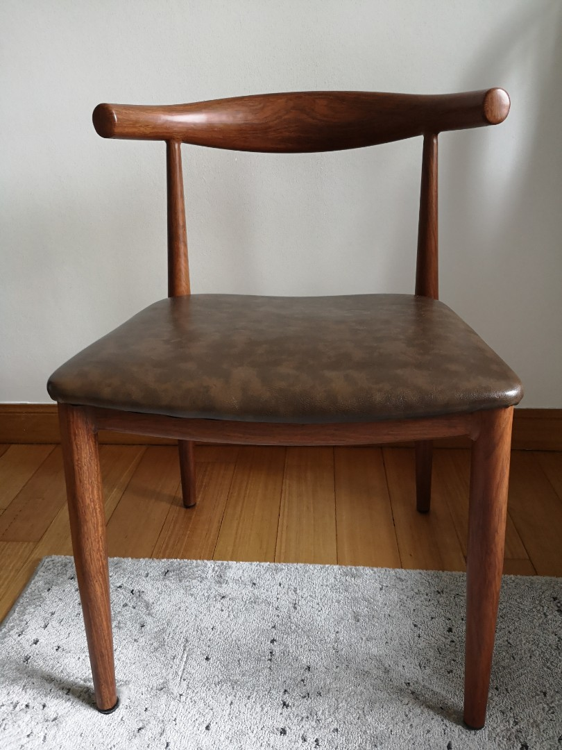 study desk and chair for home office furniture tables chairs on carousell