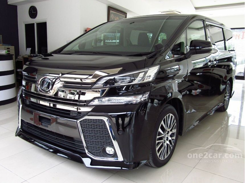 all new vellfire 2018 footstep grand avanza brand cars vehicle rentals on carousell