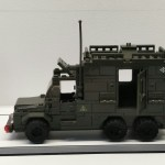 Lego Military Vehicles Toys Games Bricks Figurines On Carousell