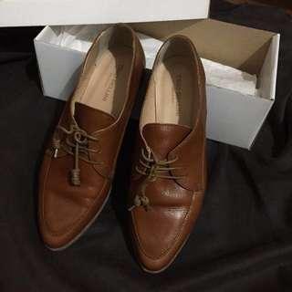 TINO BELLINI皮鞋-團購與PTT推薦-2020年8月 飛比價格