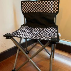 Folding Chair Johor Bahru Outdoor Aluminium Table And Chairs Original Vans Foldable Picnic Furniture Tables On Carousell