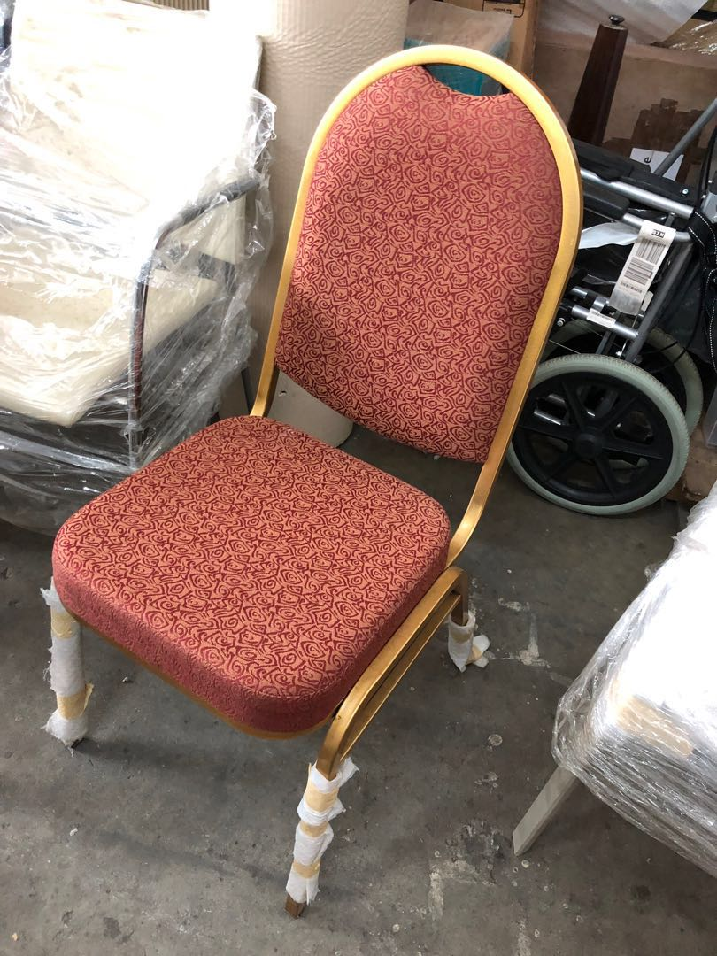 Used Banquet Chairs Banquet Chair