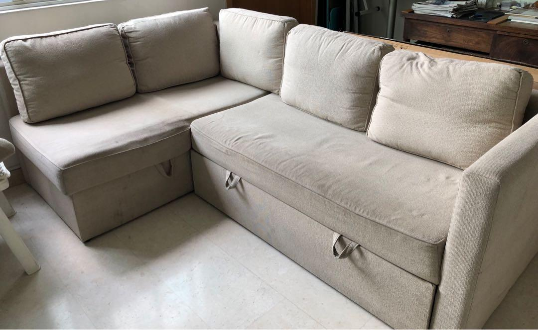 l shaped sofa bed pullout queen size bed