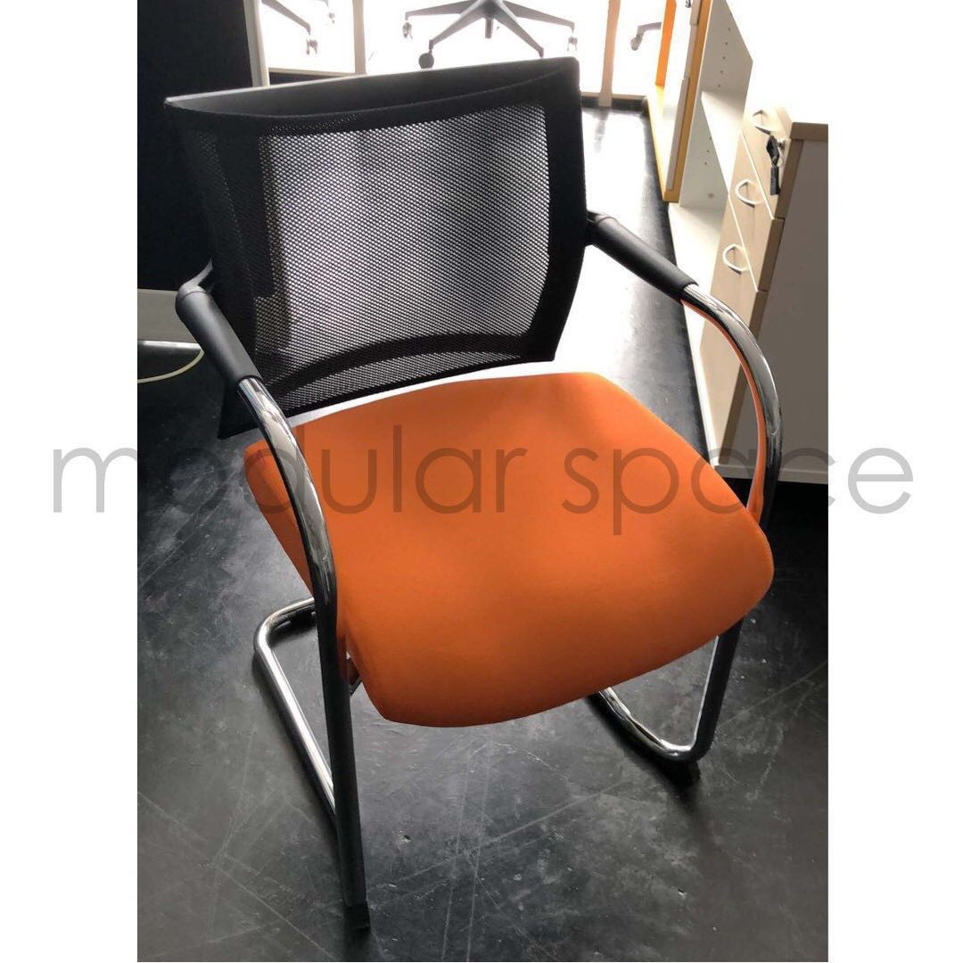Low Back Office Chair Designer Low Back Office Chair