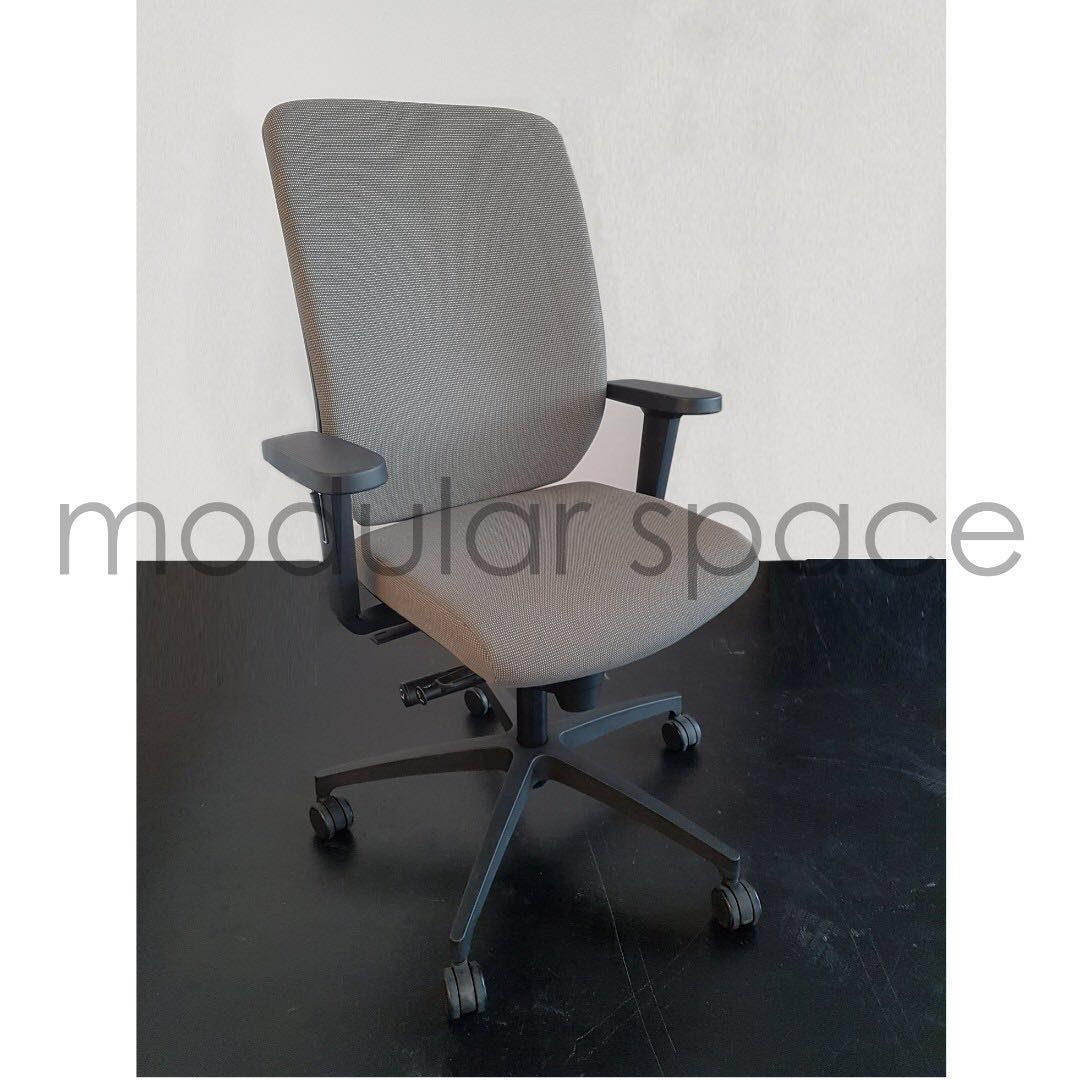 Dauphin Chairs Sale Designer Ergonomic Office Chair