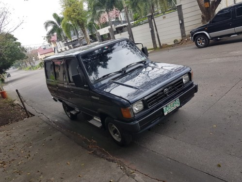 small resolution of tamaraw fx 95 model deluxe standard cars for sale cars for sale on carousell