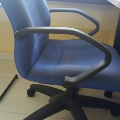 Chair For Office Use Rolling Hardwood Floors Study Home Furniture Tables Chairs On Carousell Share This Listing