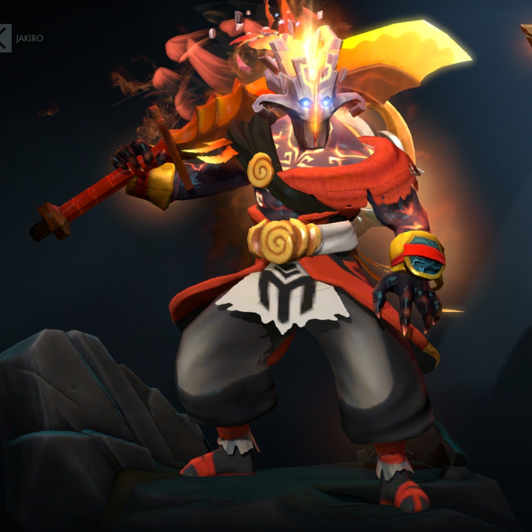 juggernaut arcana exalted bladeform