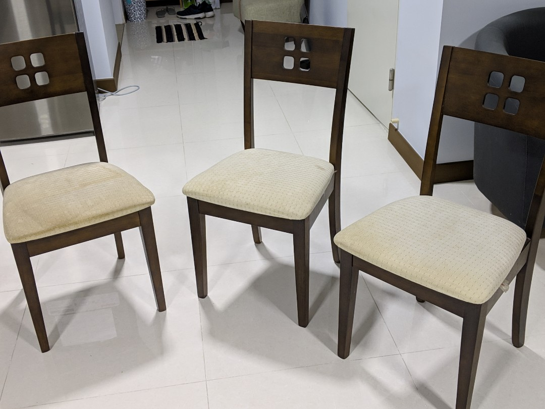 Cheap Dining Chair Dining Chairs
