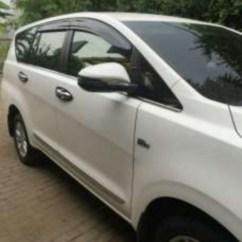 New Kijang Innova Luxury Jual Grand Avanza 1.5 Toyota V Ciledug Cars For Sale On Carousell
