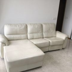 Sofa 250cm Sofas With Storage Drawers 3 Seater By Cellini Furniture On Carousell Share This Listing
