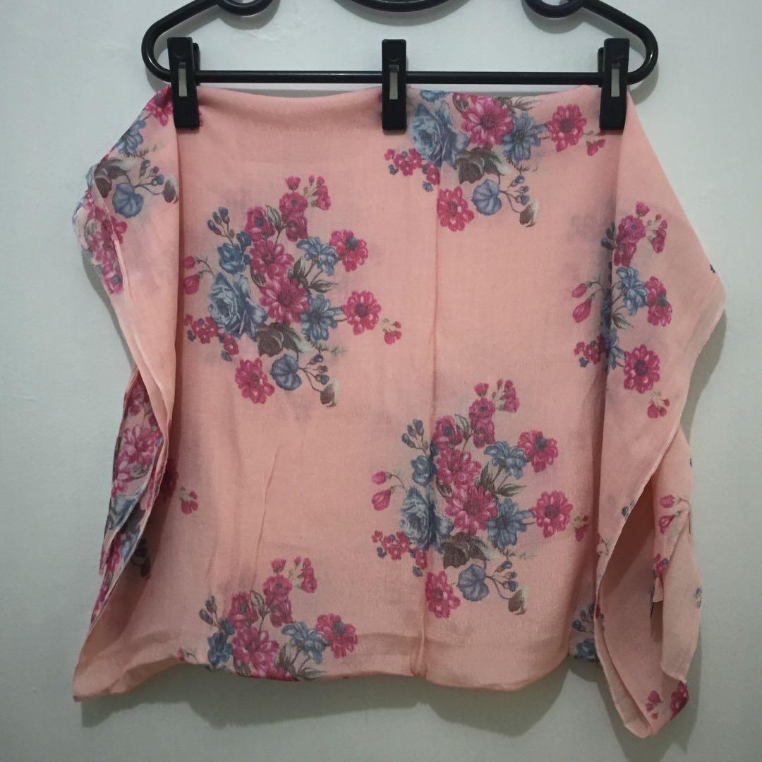 Halaman muka · semua produk · profil. Clo Hijab Boutique Hijab Converse