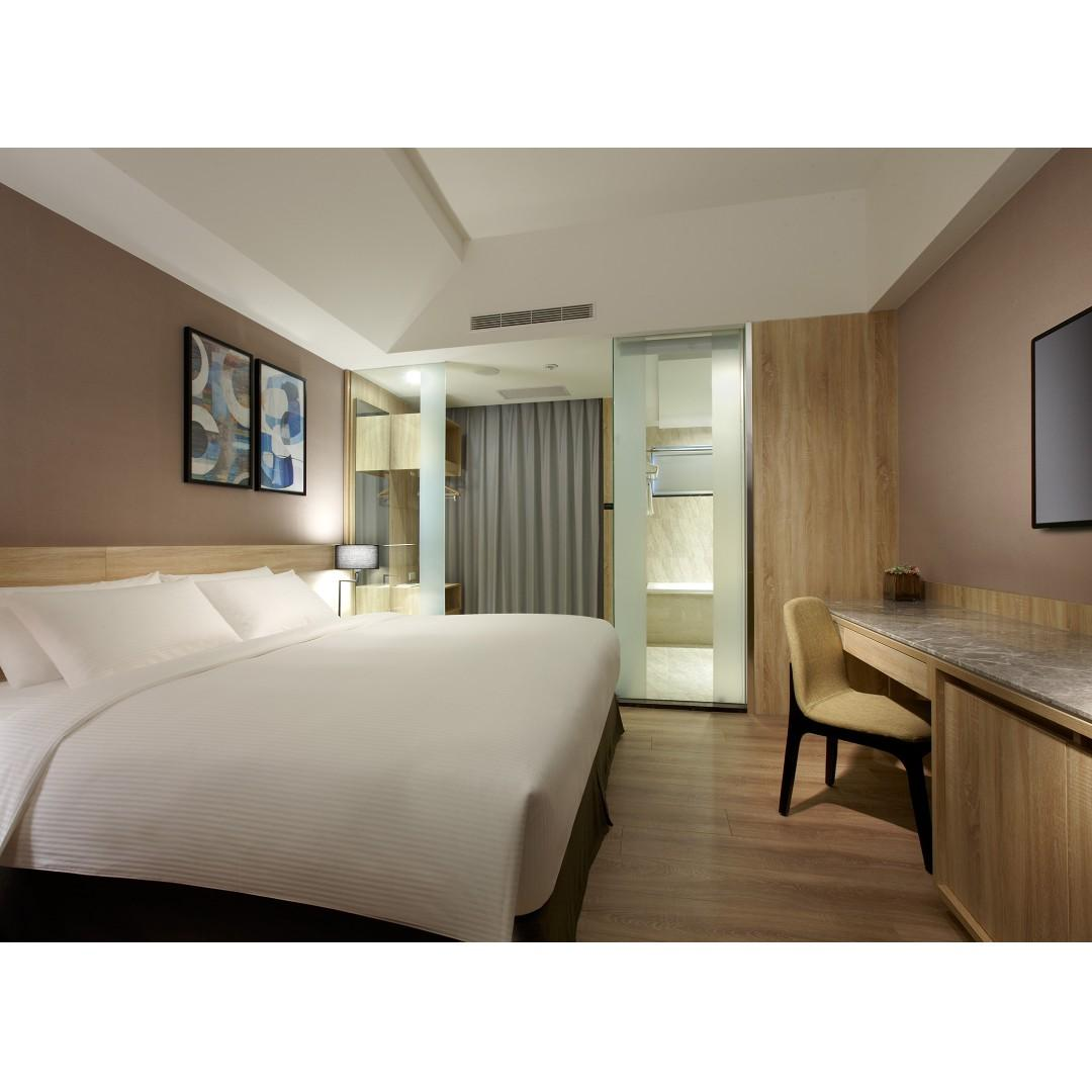 Landis Inn Chuhu Travel Travel Essentials Travel