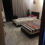 For Girls Single Bed Space In A Shared Room For 2 Property Rentals Condos Ecs On Carousell