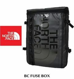 the north face waterproof authentic backpack fuse box men s fashion fuse box classic range rover rear window 1995 fuse box closed [ 1080 x 1080 Pixel ]