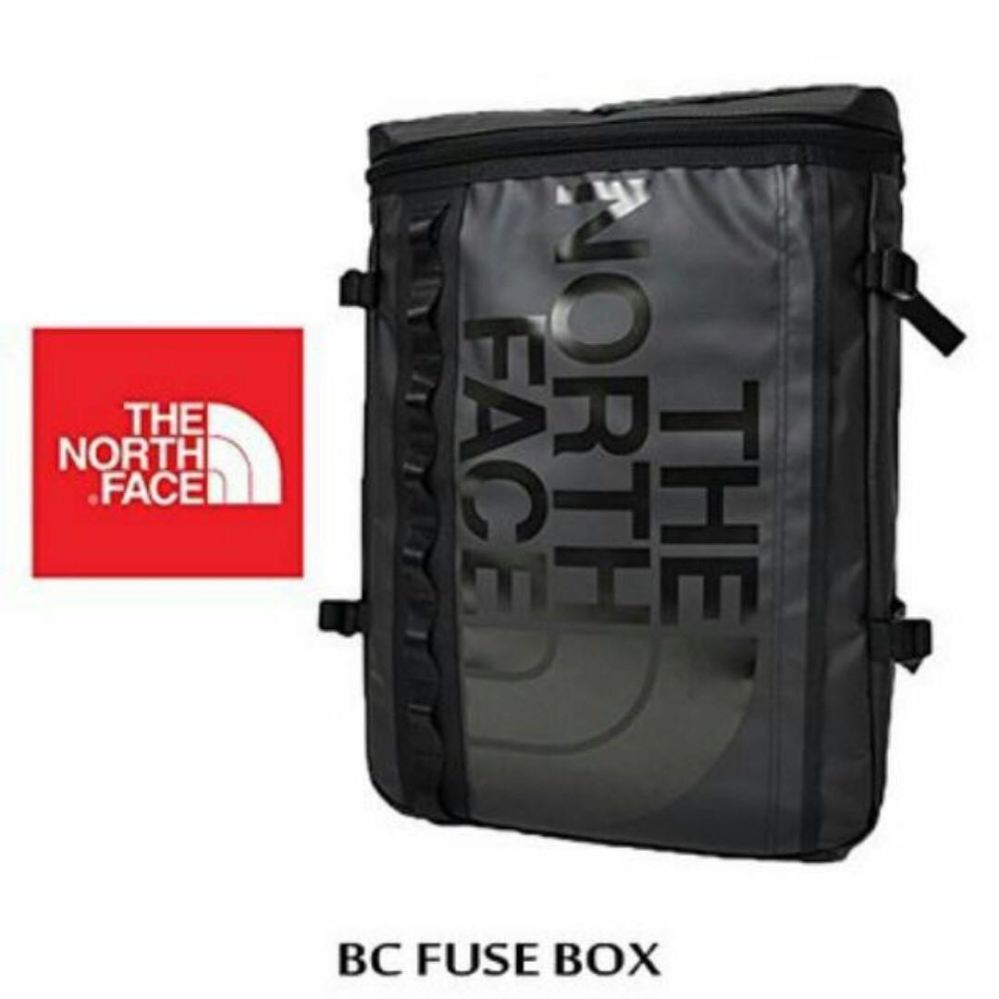 medium resolution of the north face waterproof authentic backpack fuse box men s fashion fuse box classic range rover rear window 1995 fuse box closed