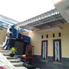 Lisplang Kanopi Baja Ringan Bermotif Property Others On Carousell