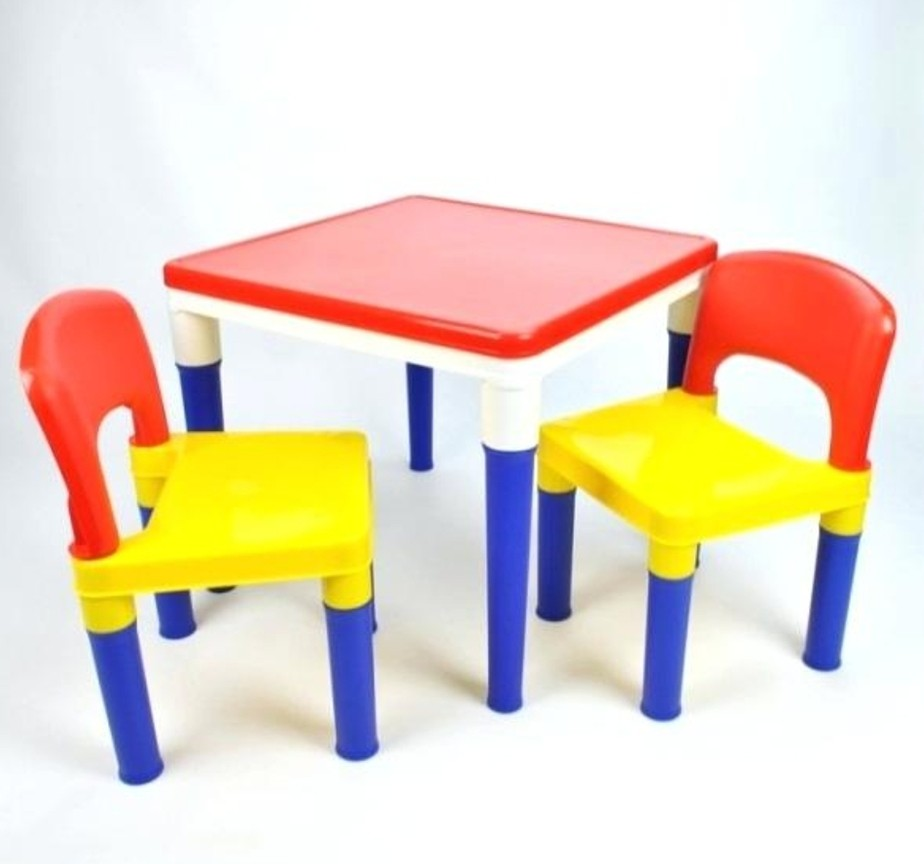 Infant Table And Chairs Kids Table And Chairs