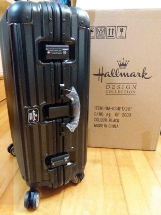 hallmark 行李 | 旅行 | Carousell Hong Kong