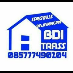 Tukang Baja Ringan Bekasi Di Abditrass 082112672826 Services