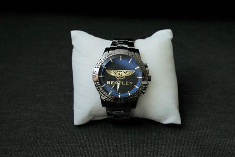賓利手錶 的拍賣價格 - 飛比價格